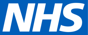 NHS Already Working on Second Contact Tracing App Using Apple's Exposure Notification API