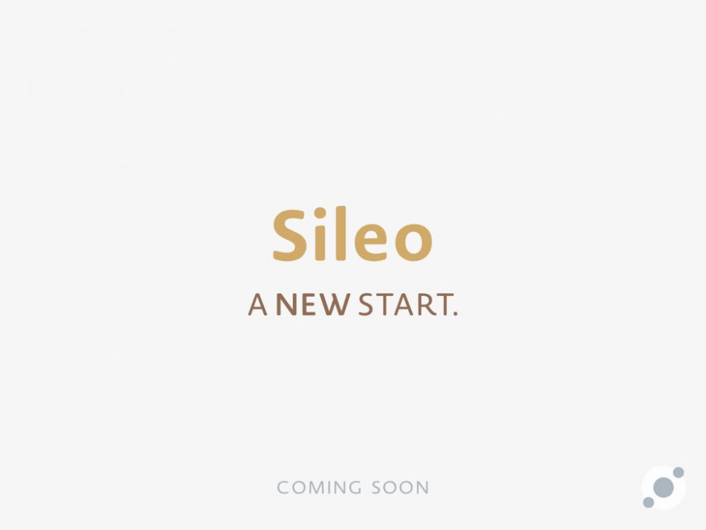 Sileo, the full Cydia replacement