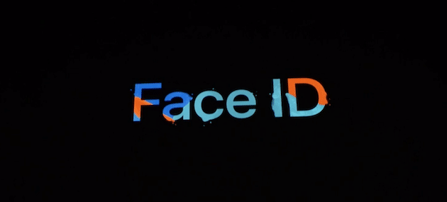 2019 iPhones Rumored to Feature Upgraded Face ID, New iPads May Arrive in Early 2020