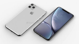 iPhone 11 Will Launch in New Green Color, Drop iPhone Logo at Rear, Lack 3D Touch