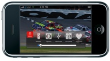 Non-US version of New SlingPlayer Mobile for iPhone will Work over 3G (if Approved)