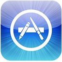 Apple Approves Record 1394 iPhone Apps In One Day