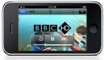 EyeTV iPhone app lets you stream TV live with 3G