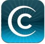 Comcast releases iPhone app with rDVR