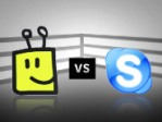 Fring Claims Skype Blocked Their iPhone App; Skype Says There Is 'No Truth' To Fring's Claim