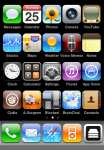 Five Icon Dock & Five Icon Switcher Hack