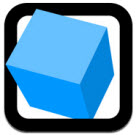 i3D – Free App Gives a Glimpse Of Glasses-Free 3D Experience On iPhone 4, iPad 2 & iPod Touch 4G
