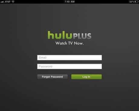 Hulu Updates App To Comply With Apple's In-App Subscription Policy; But At The Cost Of New Subscribers