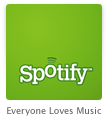 Spotify Finally Launches Streaming Music Service In U.S; iPhone App Also Available In U.S. App Store