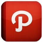 Path Reportedly Raises $40 Million at $250 Valuation