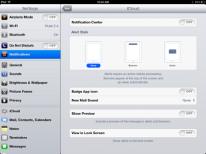 How to Use Gmail on iPhone and iPad