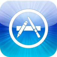 Apple To Reject Apps That Don't Support iPhone 5/Retina Display, Use UDIDs From May 1