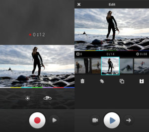 MixBit: Video Sharing App by YouTube Founders hits the App Store