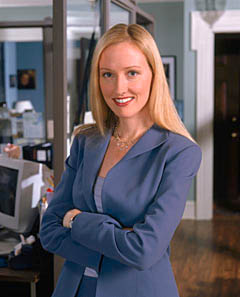 Donna_Moss-Janel-Maloney-WestWing