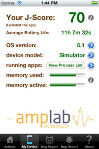Want Personalized Recommendations to Improve Your iPhone's Battery Life? Now There's An App For That