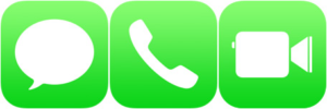 iOS 7 Tip: How to Block Calls and Messages on your iPhone [Video]