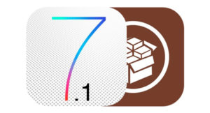6 Things Jailbreakers Should Know after the release of iOS 7.1