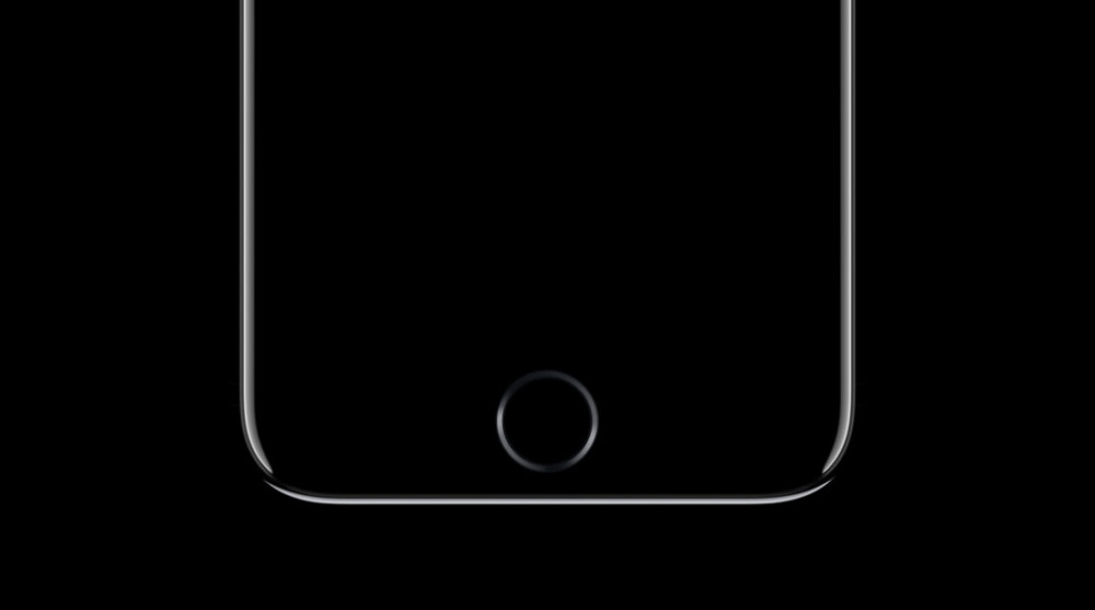 How to Enter DFU Mode on iPhone 7 or iPhone 7 Plus