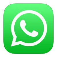 WhatsApp updated with chat archives and several other features