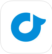 Rdio now features smarter sharing, a 'New Music Weekly' radio station and more in latest update