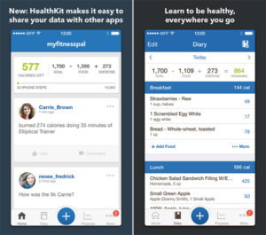 MyFitnessPal Premium launches with more in-depth info about nutrition and greater customization