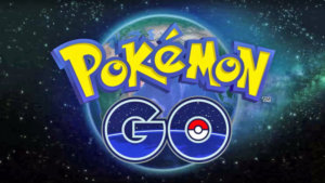 Pokémon GO Is Finally Available for Download in Japan
