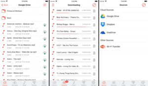 5 Ways to Download Music and Videos on iPhone and iPad