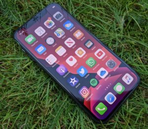 How to Recalibrate iPhone 11 or iPhone 11 Pro Battery