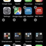 iOS 13: How to Easily Add Blank Icons to Your iPhone Home Screen