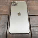 iPhone 11 Users Report Increase In Battery Health after iOS 14.5 Battery Recalibration